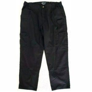 5.11 Tactical Mens Pants Taclite Pro Cargo 74273